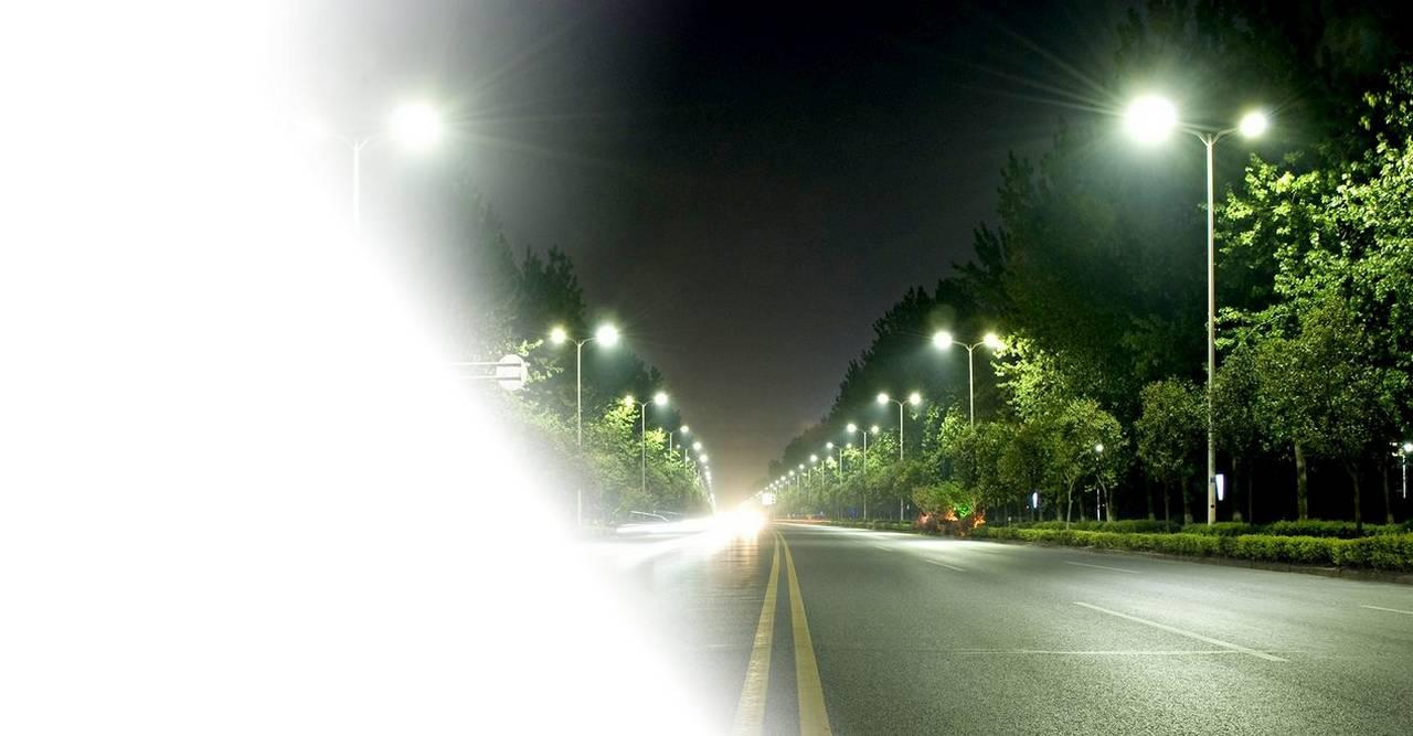 Slimled Energooszczędne Oświetlenie Led Oświetlenie